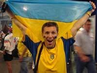 """Александр Петраков: """"Хотели завершить групповой этап на первом месте"""""""