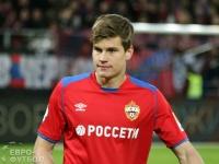 «Ганновер» сделал предложение ЦСКА по Бийолу