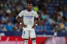 Хенесс: «Алаба говорил, что мечтает играть за «Барселону»