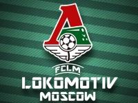 Рыбчинский: «В первый раз вышел за «Локомотив», получилось вроде неплохо»