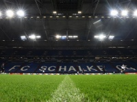 «Унион» — «Шальке»: прогноз на матч чемпионата Германии - 7 июня 2020