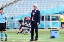 Петкович - новый главный тренер «Бордо»