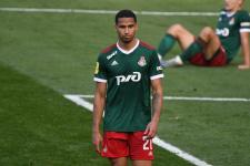 Агент Мурило прокомментировал слухи о распродаже игроков в «Локомотиве»