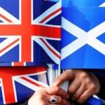 Руни - 43: Сборная Англии уверенно переиграла сборную Шотландии