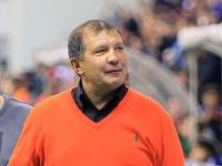 Президент «Урала» обрушился с критикой на судейство после вылета из Кубка