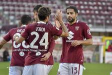 «Торино» - «Дженоа»: прогноз на матч чемпионата Италии - 22 октября 2021