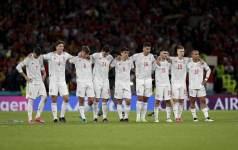 Испания - Грузия - 4:0 (закончен)