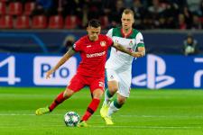 Баринов назвал фаворитов чемпионата Европы 2020 года