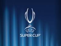 Матч за Суперкубок УЕФА всё же пройдёт в Белфасте