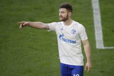«Наполи» заинтересовался экс-защитником «Арсенала»