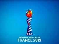 Женская сборная Франции обыграла Норвегию и вышла из группы