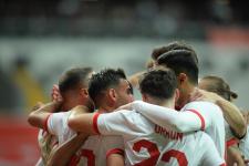 Гибралтар – Турция: прогноз на матч отборочного цикла чемпионата мира-2022 - 4 сентября 2021