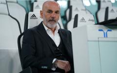 Пиоли внесёт тактические изменения в схему «Милана»