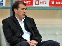 """Лахиялов: """"Рахимов изжил себя в """"Ахмате"""", можно задуматься о смене главного тренера"""""""