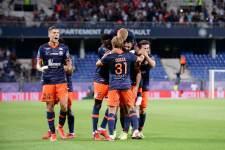 «Монпелье» - «Сент-Этьен»: прогноз и ставка на матч Лиги 1 – 12 сентября 2021