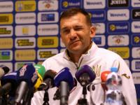 Есть ли у сборной Украины шансы выйти на чемпионат мира 2022 года