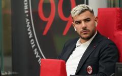 В отношении игрока «Милана» начали расследование