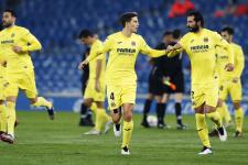 «Вильярреал» - «Арсенал»: прогноз на матч Лиги Европы – 29 апреля 2021