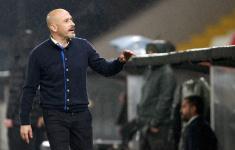 Фанаты «Специи» оскорбляли главного тренера «Фиорентины»