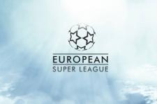 Клубы-создатели Европейской Суперлиги работают над изменением формата турнира