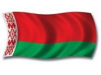 В сборную Беларуси вызваны 8 легионеров из РФПЛ