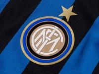 «Интер» отказался играть в 1/8 финала Юношеской лиги УЕФА