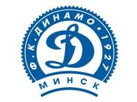 """Максимов согласился возглавить минское """"Динамо"""""""