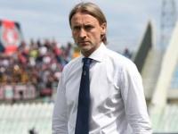 Следующим тренером «Торино» будет Никола