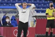 В Турции подтвердили приход Кунца на должность главного тренера сборной