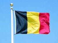 Дефур объявил об уходе из сборной Бельгии