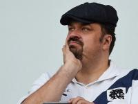 Уткин высказался о чемпионской гонке в РПЛ