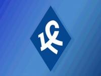 «Крылья Советов» допущены к РПЛ, апелляция «Оренбурга» не удовлетворена