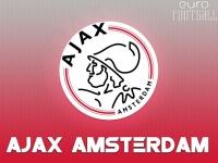 «Аякс» забил 13 голов в матче чемпионата Нидерландов и установил рекорд лиги