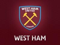 Полузащитник «Вест Хэма» Райс: «Проигрывая 0:3, мы чувствовали, что играем в хороший футбол»