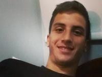 Бентанкур: «Только Иньеста обращается с мячом лучше Артура»