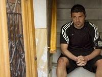 """""""Реал"""" может подписать Давида Вилью"""