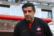 Витория: «Благодарю команду соперника за то, что показала сегодня очень качественный футбол»