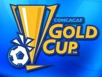 Останутся лишь двое: на Золотом кубке КОНКАКАФ пройдут полуфиналы