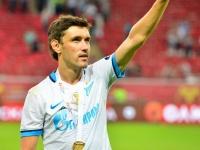 Габулов: «Жирков – легендарный российский футболист, в свои 37 лет он не останавливается»