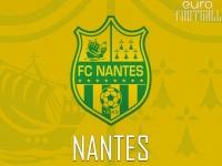 «Нант» объявил о выкупе голкипера «Фиорентины»