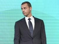 Апелляция УЕФА по Суперлиге отклонена