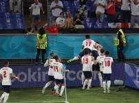 Англия – Дания: прогноз на матч чемпионата Европы – 7  июля 2021