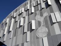 «Вольфсбург» пообещал форварду отпустить его в «Тоттенхэм» за 35 млн евро