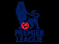 Английские клубы будут обязаны проводить собеседования с темнокожими тренерами