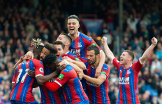 «Кристал Пэлас» - «Ньюкасл»: прогноз на матч чемпионата Англии – 23 октября 2021