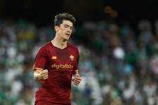 Шомуродов может продолжить карьеру в клубе Ла Лиги