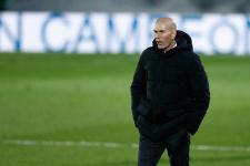 «Реал» определился с новым тренером, Месси - с клубом, а «Манчестер Сити» - с нападающим: главные слухи недели