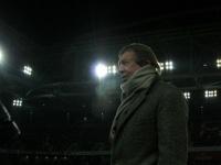 Сёмина разочаровало увиденное в матче за Суперкубок