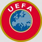 Комитет УЕФА согласился отменить правило выездного гола