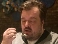 Уткин: «Полное разочарование в Тедеско»